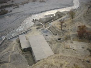 Pakistan's Chitral Valley has become a success model for community development with people in the area operating small hydropower plants and helping execute new ones to meet their electricity needs