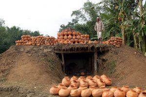 Majuli Cultural Landscape Management Authority