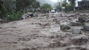 Snow and rain in April 2016 was disastrous for Gilgit-Baltistan [image courtesy Pamir Times]