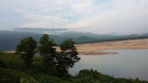 Jadukata River