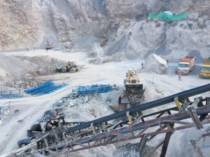 [:en]ٹھنڈیانی روڈ، ایبٹ آباد کے قریب پتھر پیسنے کا ایک منظر ( تصویر- محمّد زبیر خان )[:ne]ٹھنڈیانی روڈ، ایبٹ آباد کے قریب پتھر پیسنے کا ایک منظر ( تصویر- محمّد زبیر خان )[:hi]ٹھنڈیانی روڈ، ایبٹ آباد کے قریب پتھر پیسنے کا ایک منظر ( تصویر- محمّد زبیر خان )[:bn]ٹھنڈیانی روڈ، ایبٹ آباد کے قریب پتھر پیسنے کا ایک منظر ( تصویر- محمّد زبیر خان )[:]
