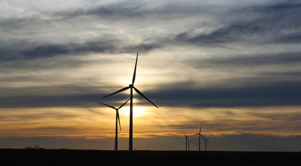 windpower in bangladesh