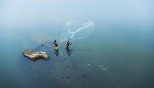 Photo by Kannan Muthuraman