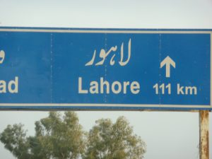 A long way to go for clean air in Lahore [image by: Heinrich Boll Stiftung / Flickr]