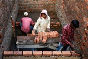 Assam Goalpara labourer