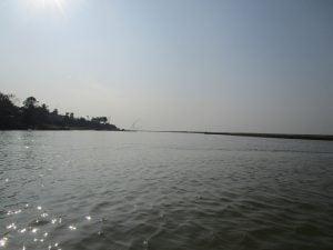 Jinjiram_River