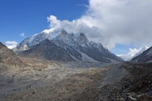 The Bhagirathi-Kharak  [image by: Phani2, Wikimedia Commons]