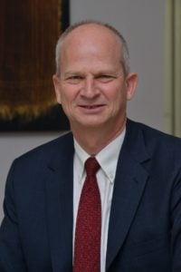 भारत में नॉर्वे के राजदूत Hans Jacob Frydenlund