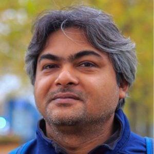Abu Siddique