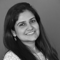 Namrata Acharya