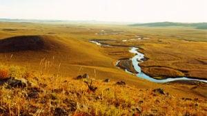 https://www.thethirdpole.net/content/uploads/2021/06/0Upper-Ulz-River-on-its-way-above-the-dam-site-by-Oleg-Goroshko_featured-300x169.jpg