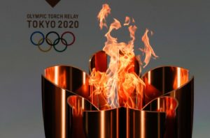 Japan, a long-time supporter of nuclear power, now has serious hydrogen ambitions. The 2020 Tokyo Olympics will be powered by hydrogen (Image: Kim Kyung-Hoon / Alamy)