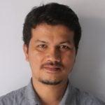 Tonggo Simangunsong